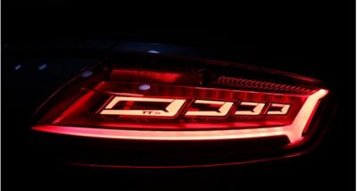 Audi-2016-TT-RS-taillights-img_assist-400x214.jpg
