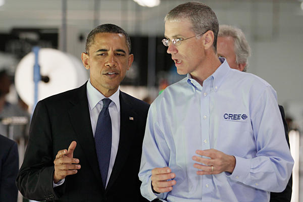 0613-Obama-Cree-jobs.JPG_full_600