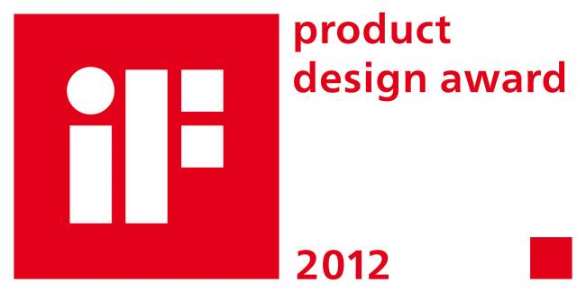 if-logo-2012-horizontal