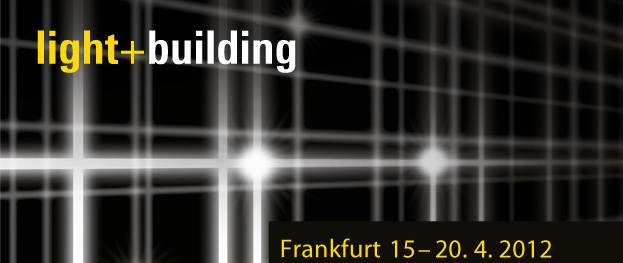 light_building_2012