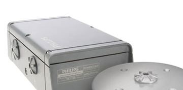 philips_intellipower_1