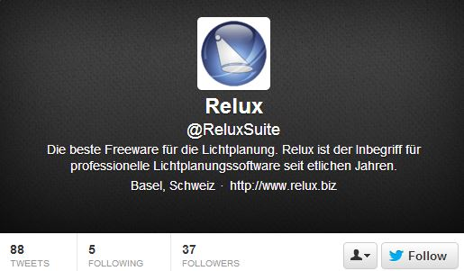 relux_twitter