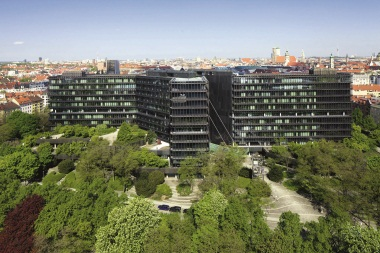 European-Patent-Office-HQ-in-Munic 380