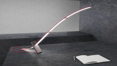 Lambda-H-Gerlach-OLED-lighting-design-img assist-400x225