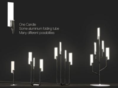 Naco-Architecture-candle-oled-design-img assist-400x299