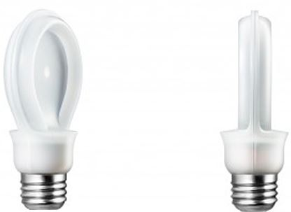 philips-slimstyle-lightbulb-mashable2