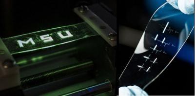 MSU-stretchable-printed-OLED-img_assist-400x197.jpg