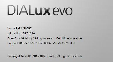 dialux_evo_6.1.JPG