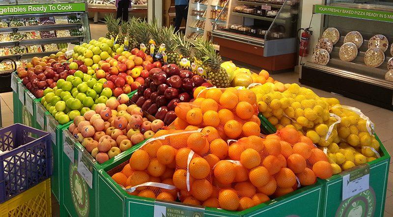 fresh-fruit-with-FreshFocus-800x442.jpg
