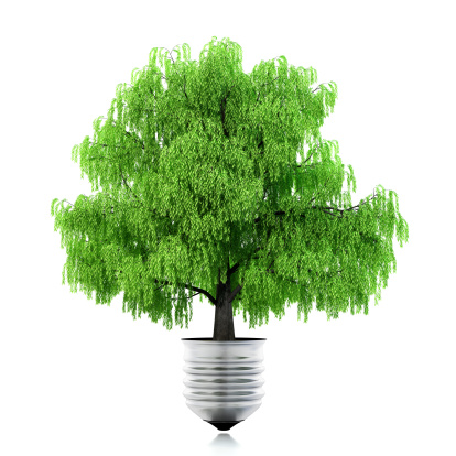 LED-sustainability-green-environment-energy-consumption-watts-G4-report