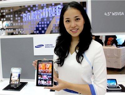 Samsung-7-inch-super-amoled-in-galaxy-tab-prototype.img_assist_custom-400x303
