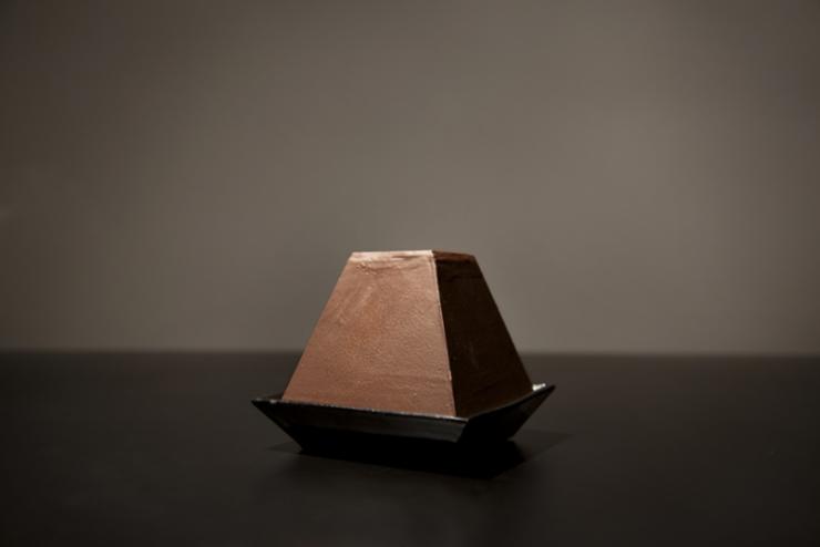 chocolatelamp1
