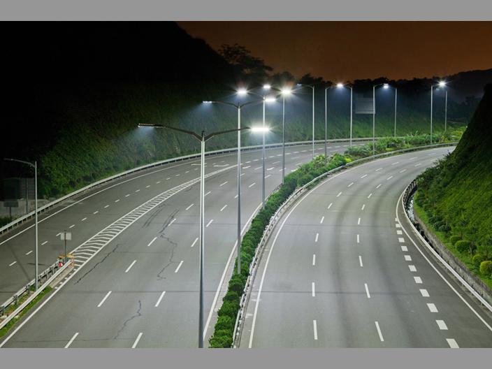 1268879_CR-Shenzhen-Highway-PR-Image