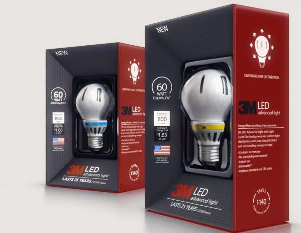 3m_led_bulb
