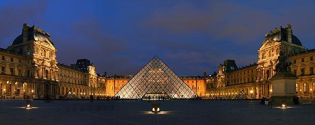640px-Louvre_2007_02_24_c