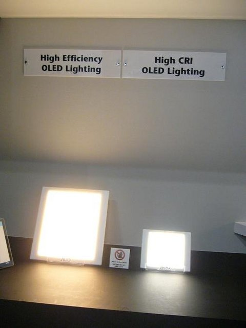 AUO-OLED-Lighting-panels-FPD-2010.preview