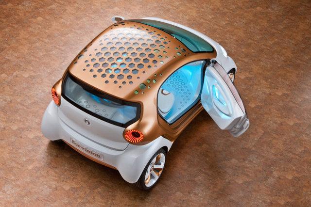 Daimler-Smart-Forvision.preview