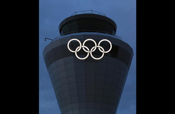 GE-Birmingham-Airport