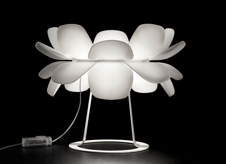 Infiore-pendant-Lamp-by-Lagranja-for-Estiluz-02
