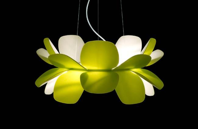 Infiore-pendant-Lamp-by-Lagranja-for-Estiluz