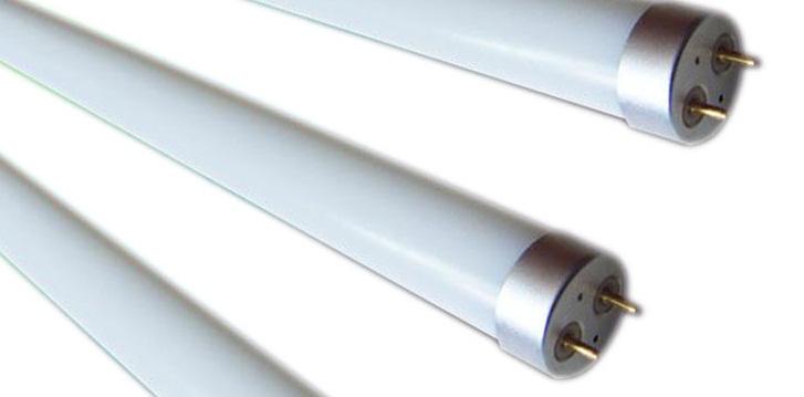 LED-Fluorescent-Tube-Light-T8