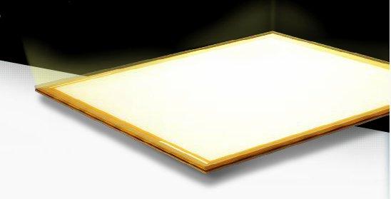 LG-Chem-OLED-panel