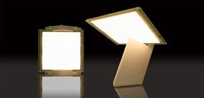 PIOL-OLED-lighting-kit-2012