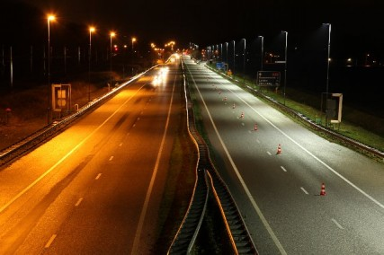 Philips-LED-A44-highway-427x284 1