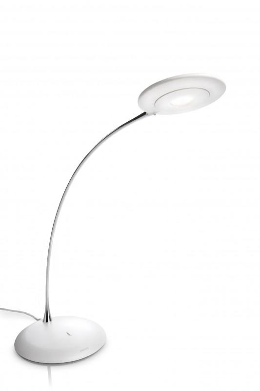 Philips-Ledino-Lamps-533x800