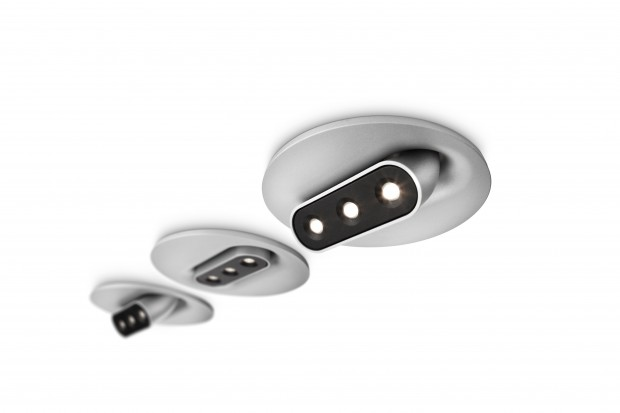 Philips-Smart-Spot-Bolonga-620x413