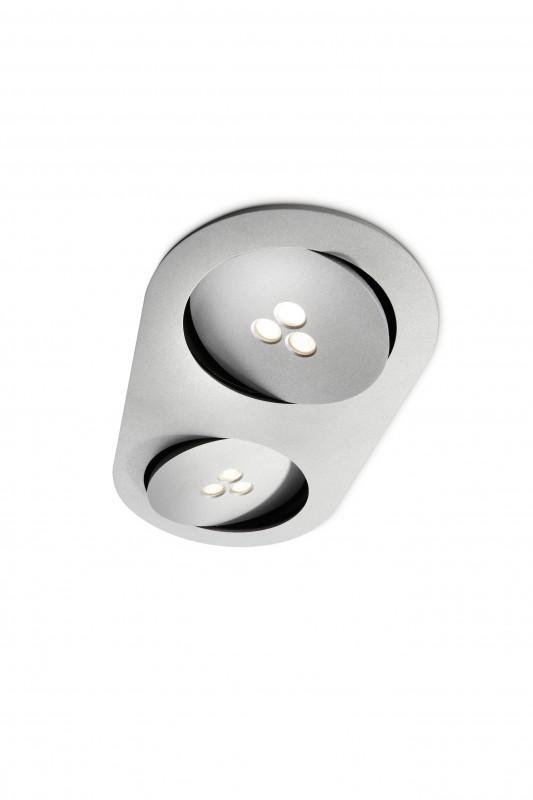 Philips-Smart-Spot-LEDdisk-533x800