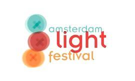 amsterdam_light_festival