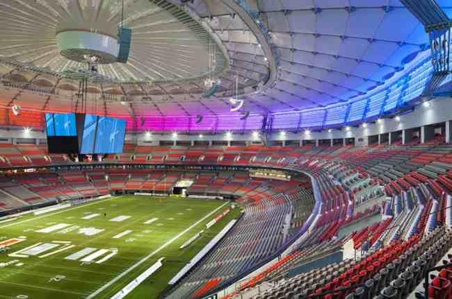canada_stadium