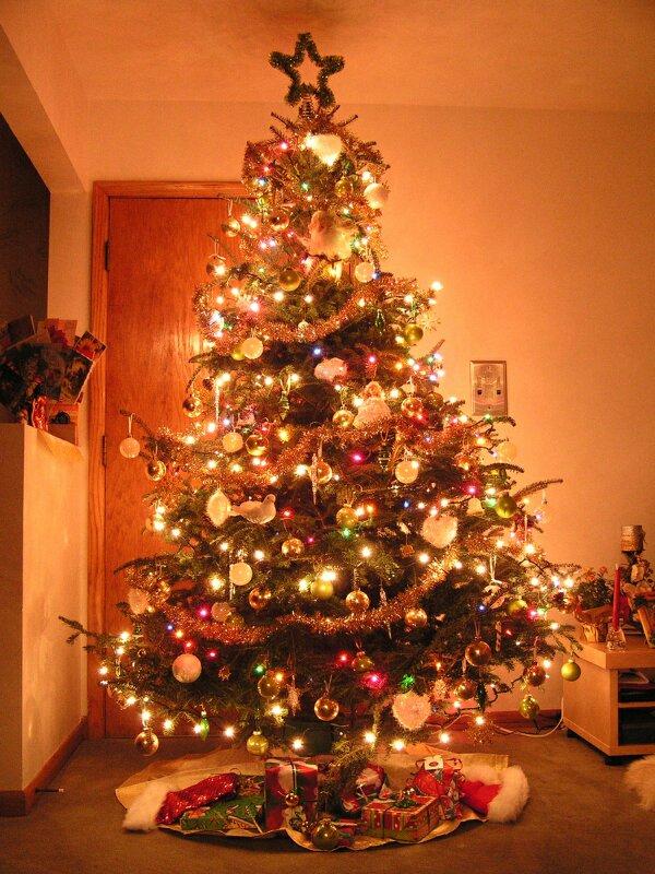 christmas-tree-lights1