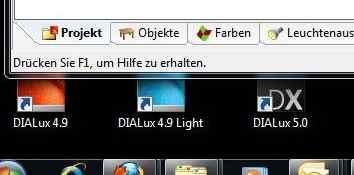 dialux_5.0_dx