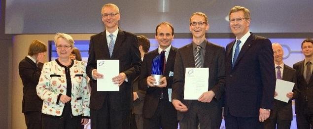 german_prize