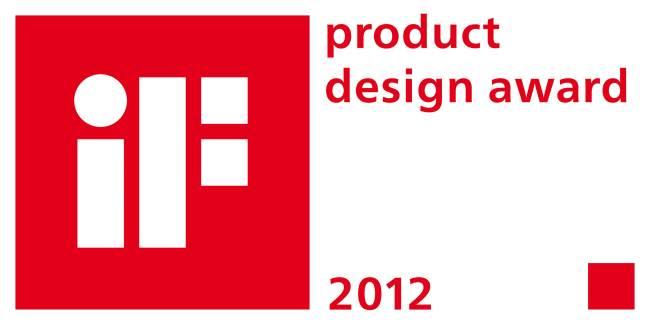 if-logo-2012-horizontal
