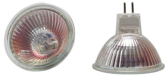 isotronic-mr16-halogen-lamps-12-volt-dc