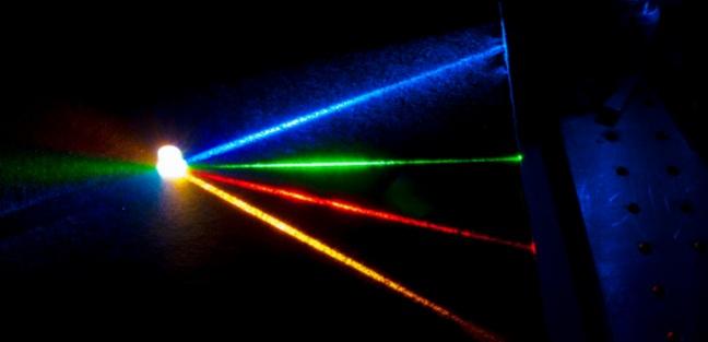 laser_diode