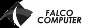 falco1