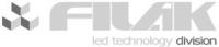 filak-logo led