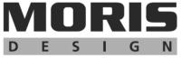 logo Morise e1451912513727