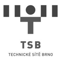 technicke-site-brnoj