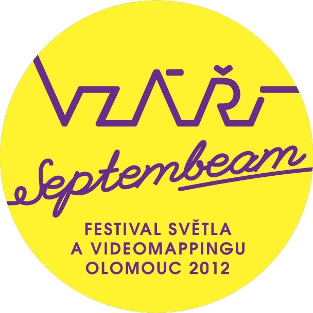 logo_vzari2012zlute