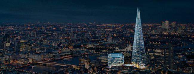 london_light_show