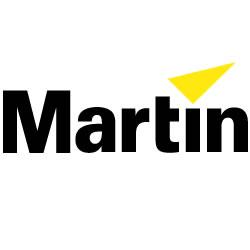 martin_professional