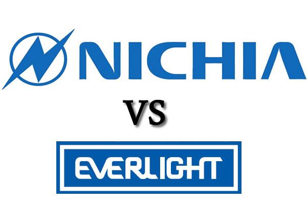 nichia_everlight