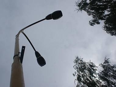 osvetleni_verejne_lampa_svetlo_sloup