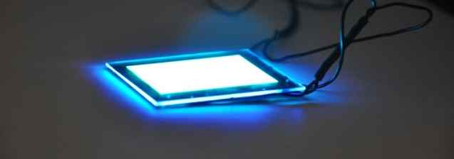 philips-lumiblade-oled-blue-square-6.preview