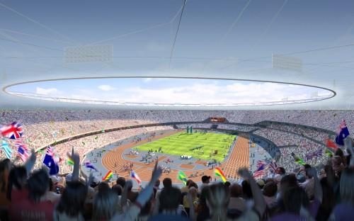 olympic_stadium-500x312